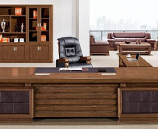 迪歐辦公家具椅子