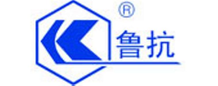 青海鲁抗大地药业