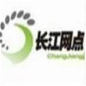 长江网点加盟