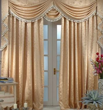 奧卡芙窗簾加盟