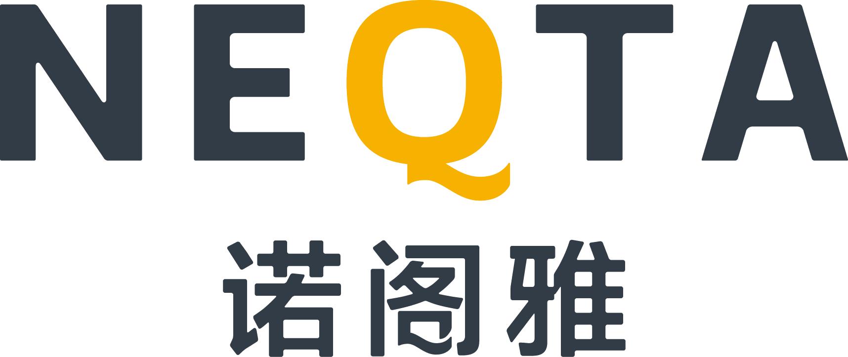诺阁雅酒店品牌logo