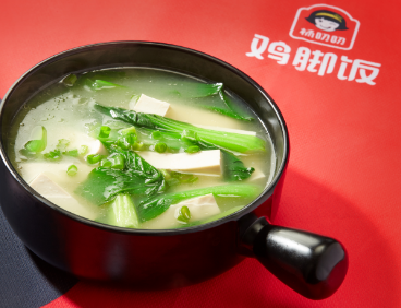 杨叨叨鸡脚饭产品3