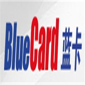 藍卡停車場加盟