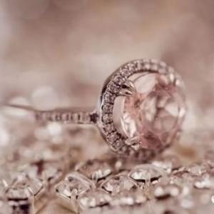 周太福珠寶品質