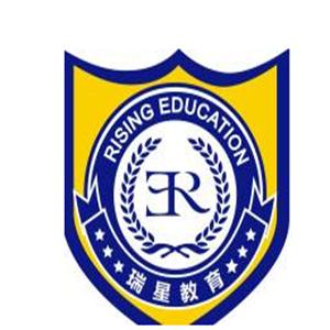 瑞星教育加盟