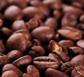 古巴咖啡豆