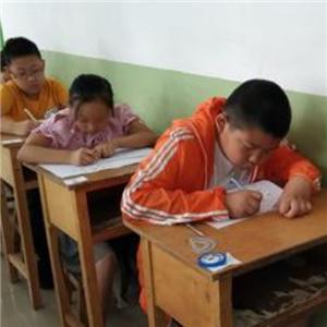 金子教育课堂