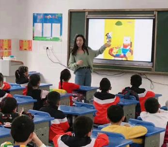 三春晖教育产品6