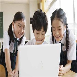 大視野教育專業