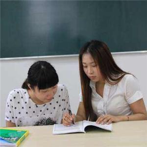 大視野教育優秀