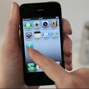 秒酷手机app安全