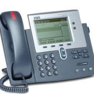 恒远网络电话方便