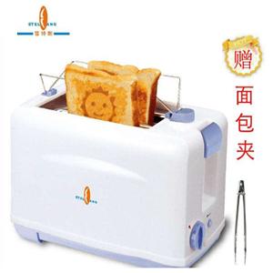 雪特朗电器面包