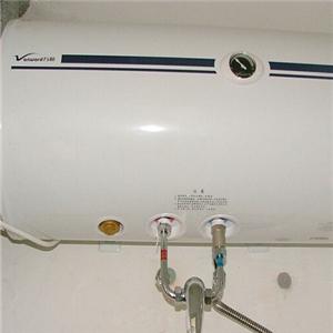圣诺威集成电热水器特点