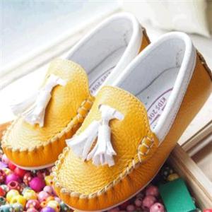 百寶袋童鞋經典