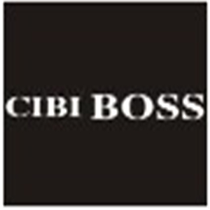 CIBI BOSS男装加盟