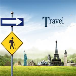 二外旅游教育培训品牌