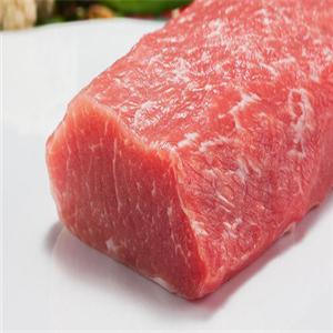 一號土豬肉好吃
