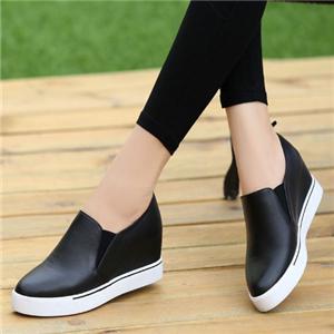 一腳蹬女鞋一雙
