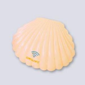 贝壳wifi加盟