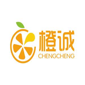 橙诚自助贩卖榨汁机加盟