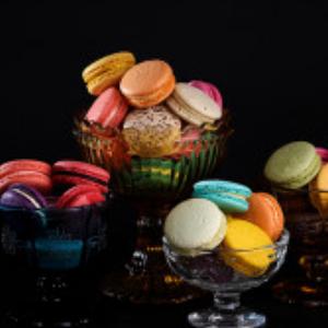 早安巴黎甜品加盟