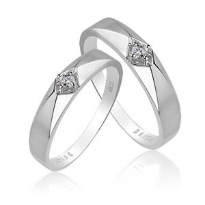 嘉華婚愛珠寶