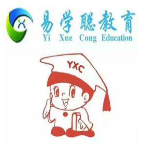 易學聰國際教育加盟