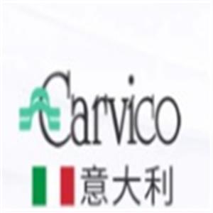 carvico塑身衣