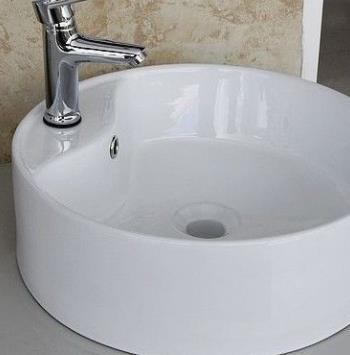 威尼斯衛浴水龍頭