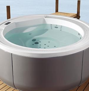 威尼斯衛浴缸