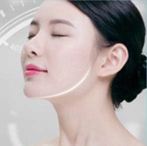 韓式纖妮減肥膚質管理