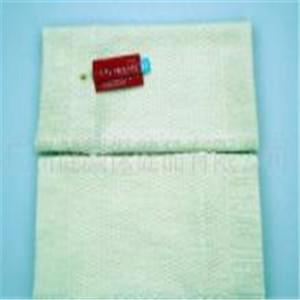 品健保健品毛巾