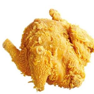 正港炸雞加盟