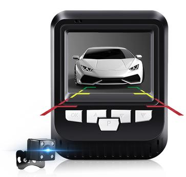 正際行車記錄儀產品
