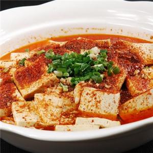 魯北陳記老豆腐