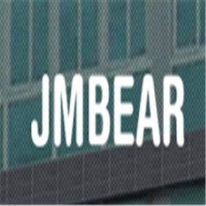 杰米熊服饰