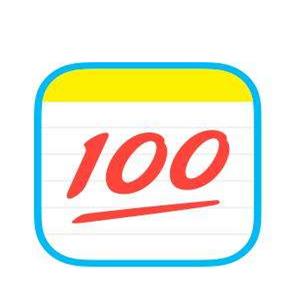 100作业帮加盟