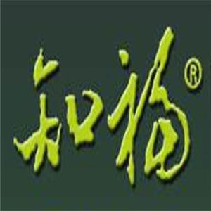 知福大红袍加盟
