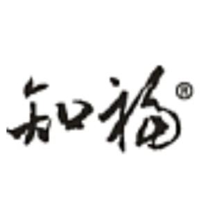 知福铁观音加盟