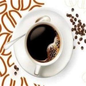 意咖啡西餐厅
