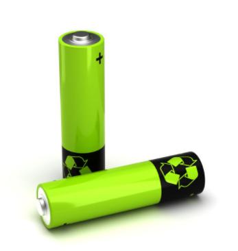 小平共享电池方便