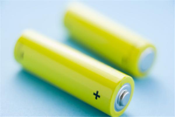 小平共享电池安全