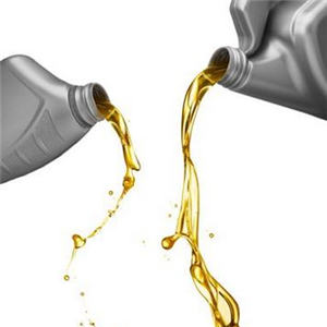 零公里潤滑油特點