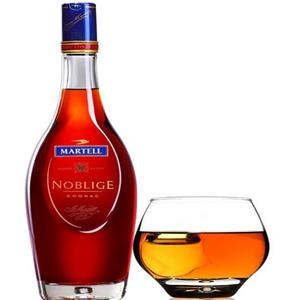 名仕洋酒酒杯