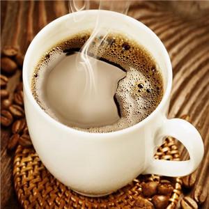 魔咖啡morecafe新品