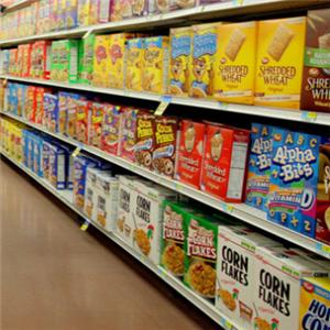 浙加都生活超市