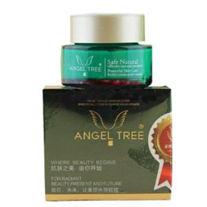 ANGELTREE安植護膚品好用