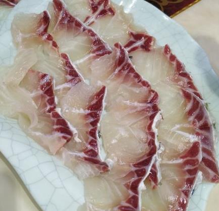 渔道瘦身脆肉皖鱼片