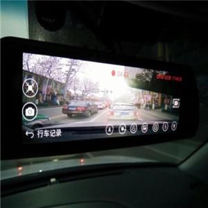 智看行車記錄儀推廣